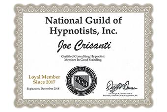 Certificate-NGoH-2.jpg