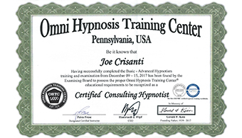 Certificate-OHTC.jpg
