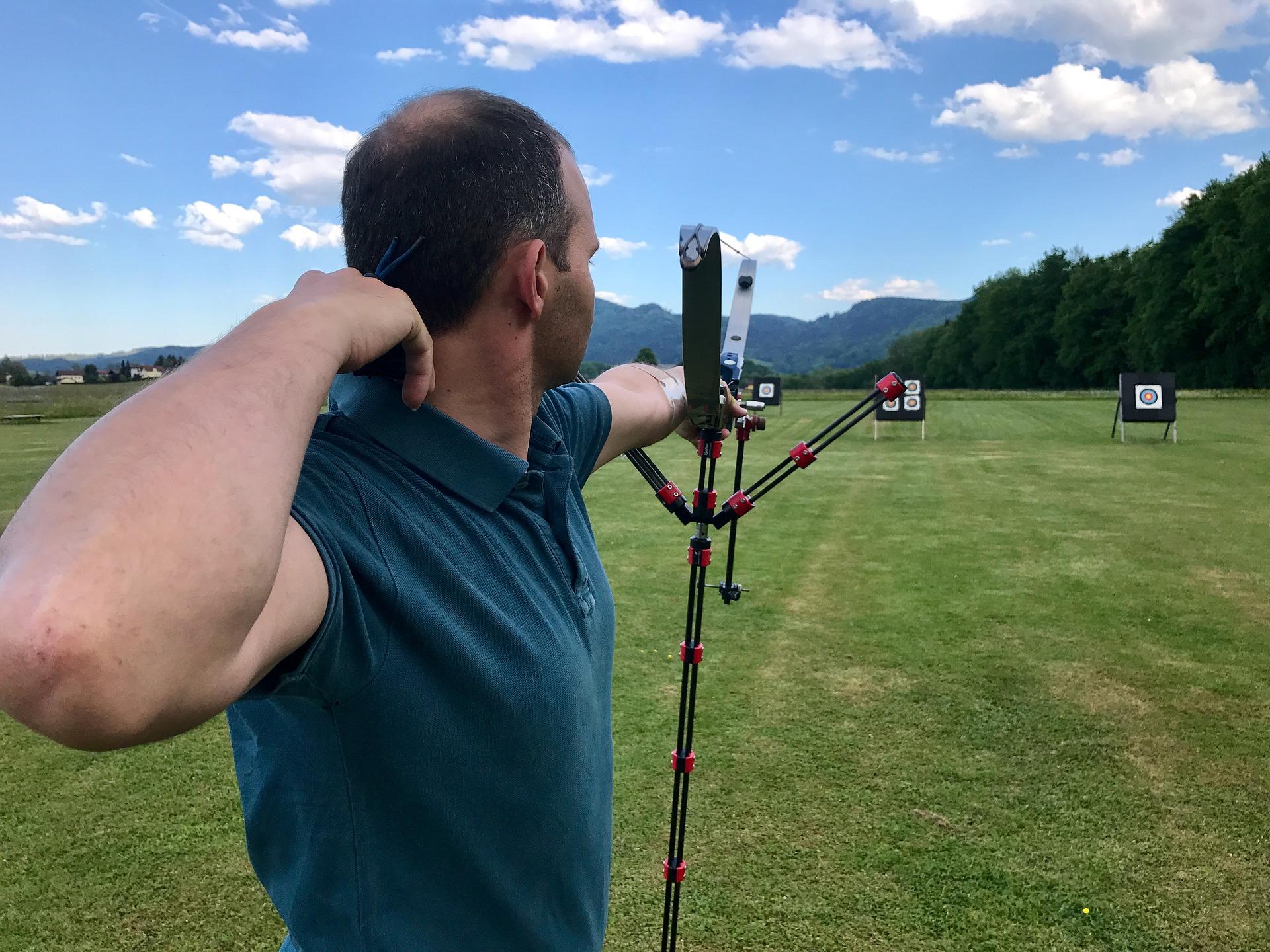 perfect-shot-execution-archery-hypnosis-archery-new-jersey-flemington-bethlehem-online.jpg