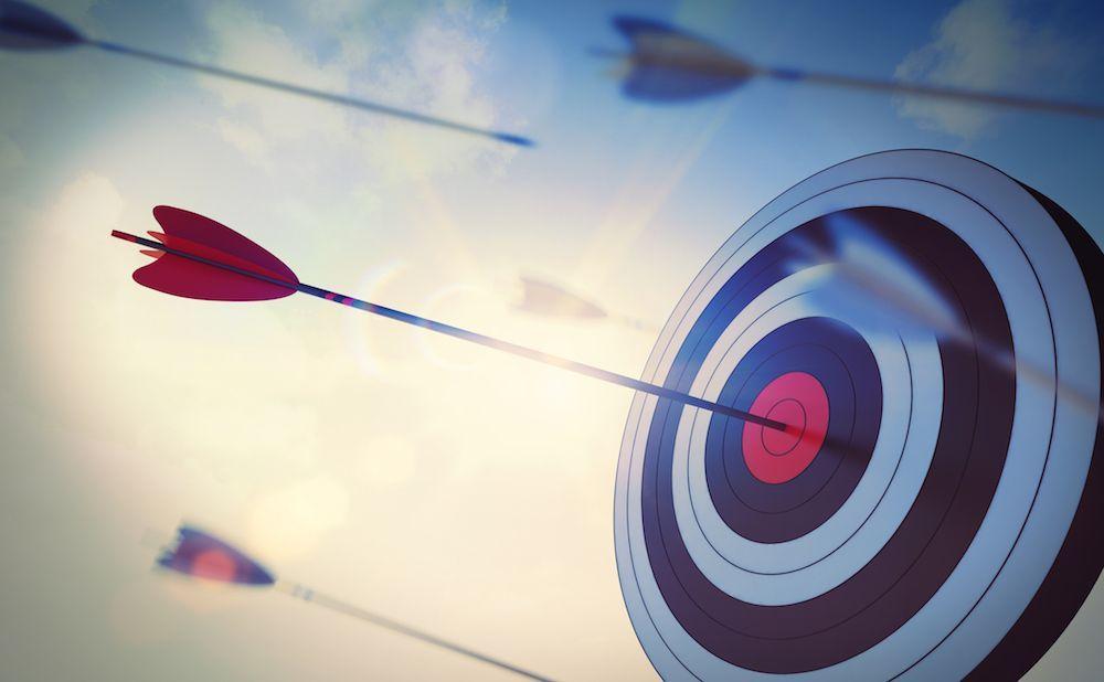 archery-hypnosis-hypnosis-archery-new-jersey-flemington-bethlehem-online