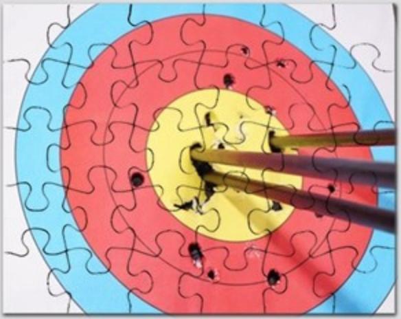 archery-target-mental-game