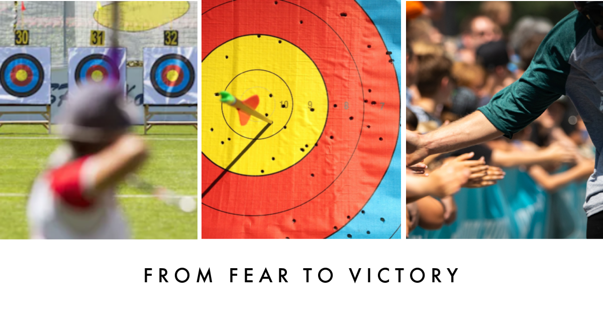 archery-success-strong-shothypnosis-archery-new-jersey-flemington-bethlehem-online.png