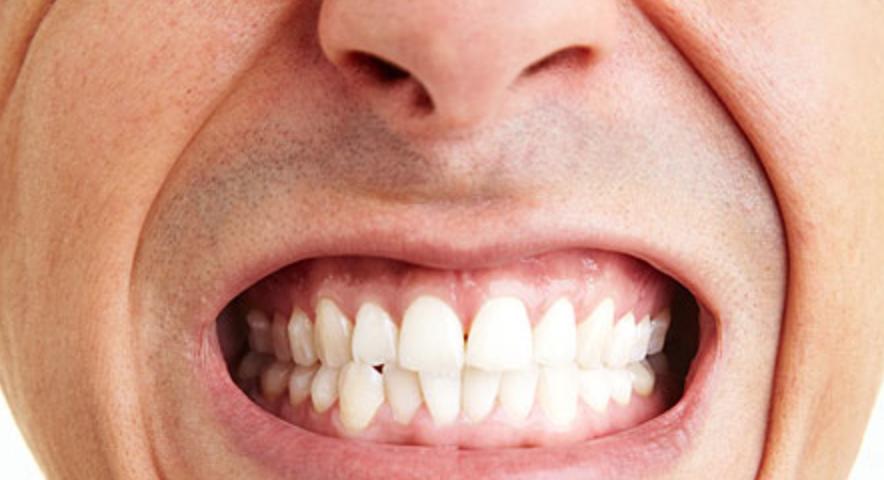 teeth-grinding-tmj-hypnosis.png