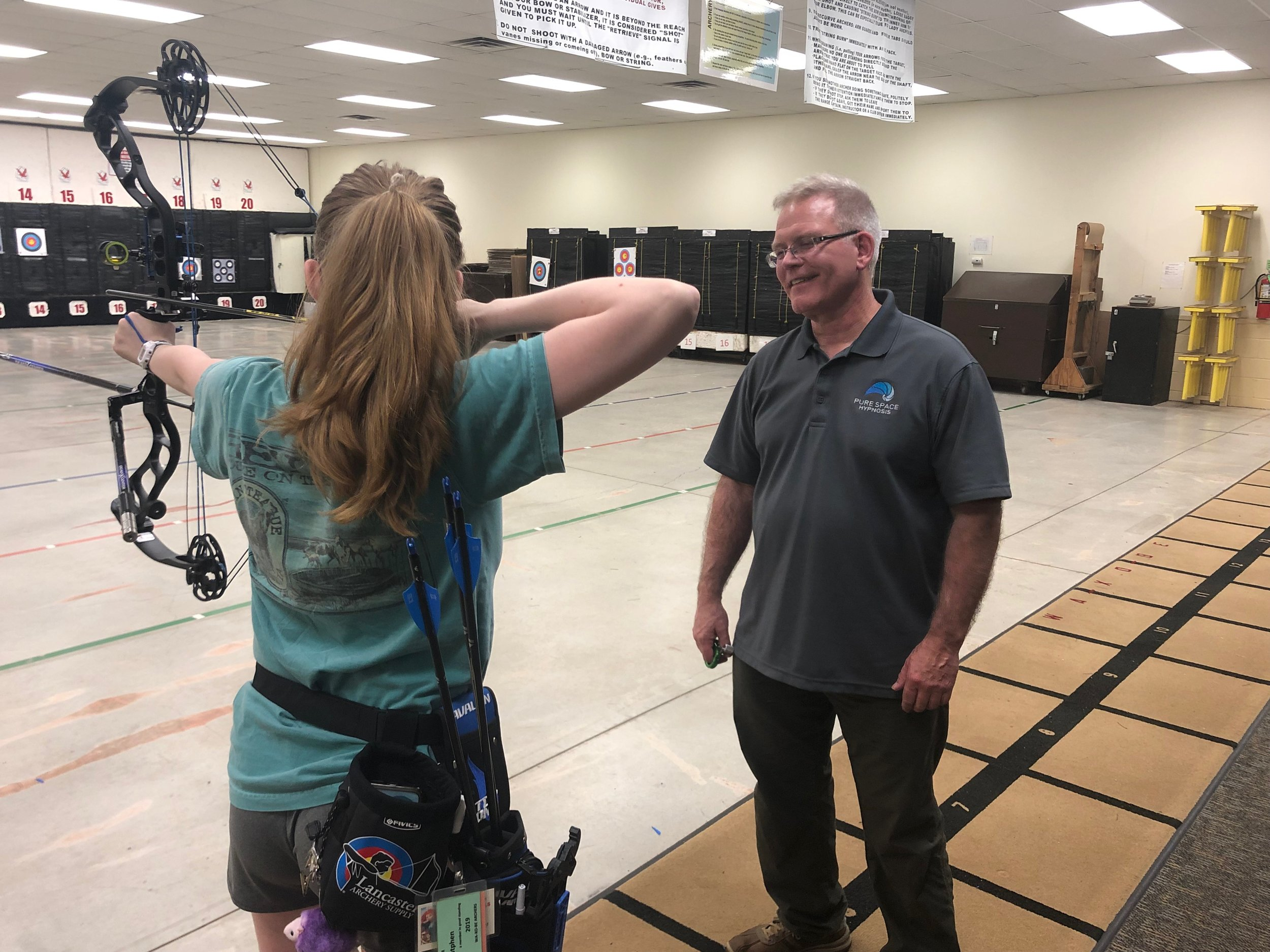 archery-coaching-smile.jpg