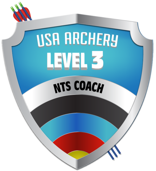 level-3-nts-coach.png