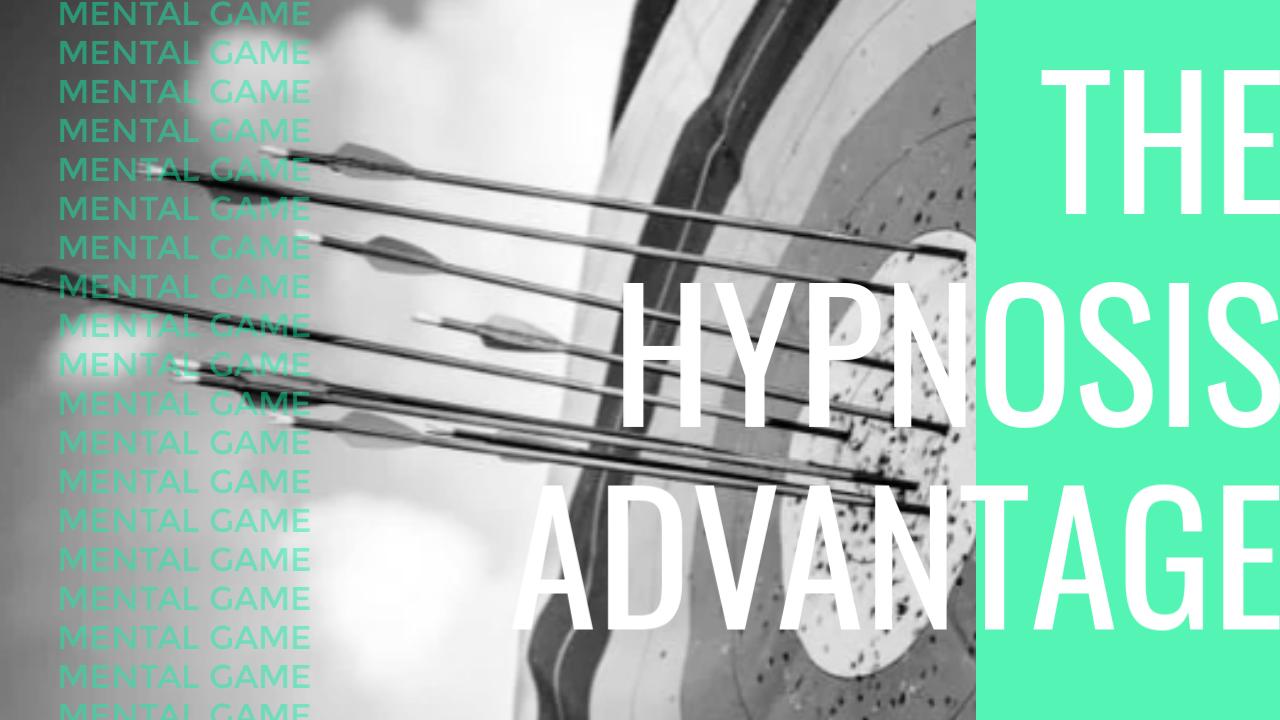 HYPNOSIS-ADVANTAGE-hypnosis-archery-new-jersey-flemington-bethlehem-online.png