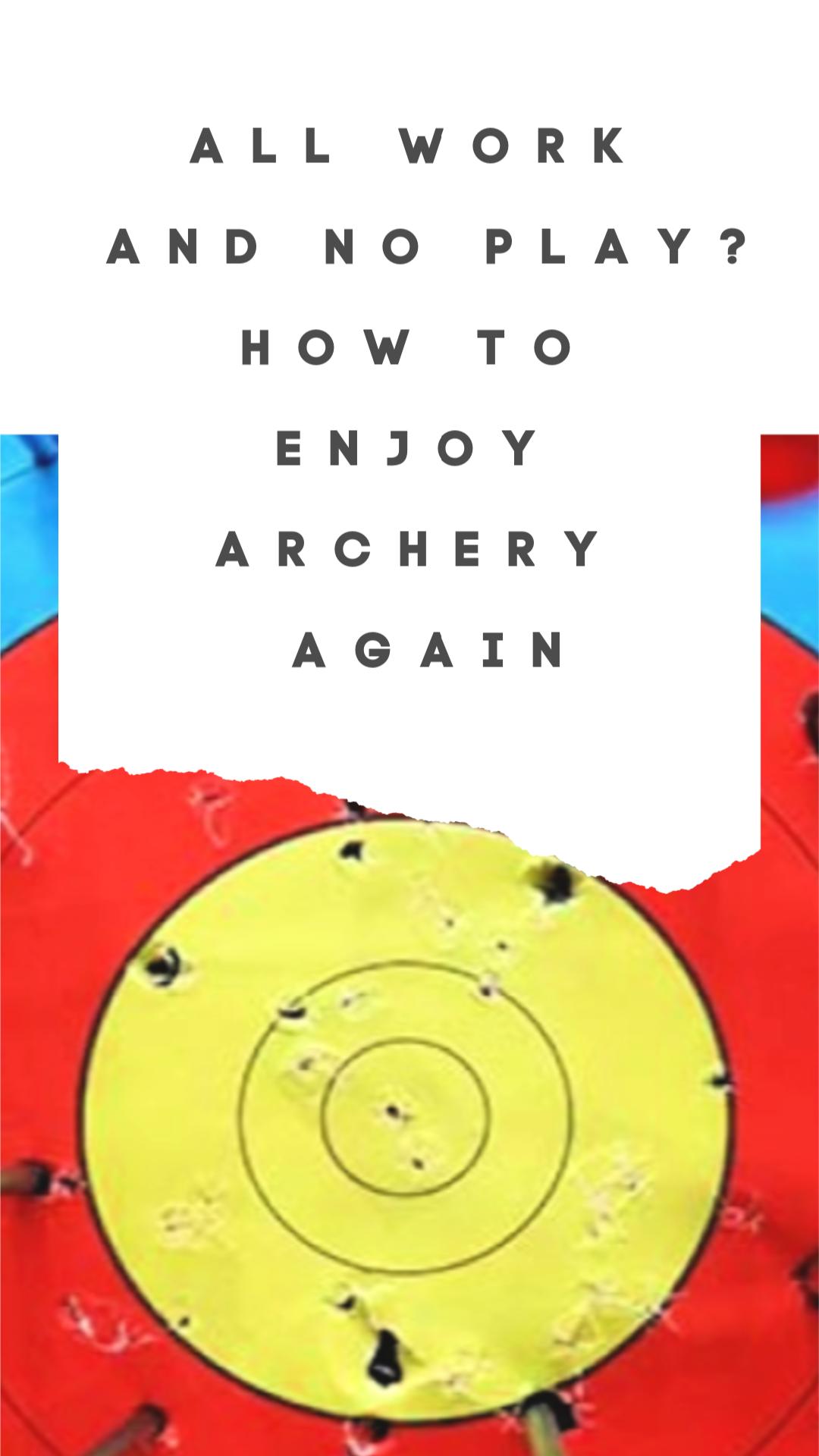 archery-hypnosis-archery-new-jersey-flemington-bethlehem-online.png