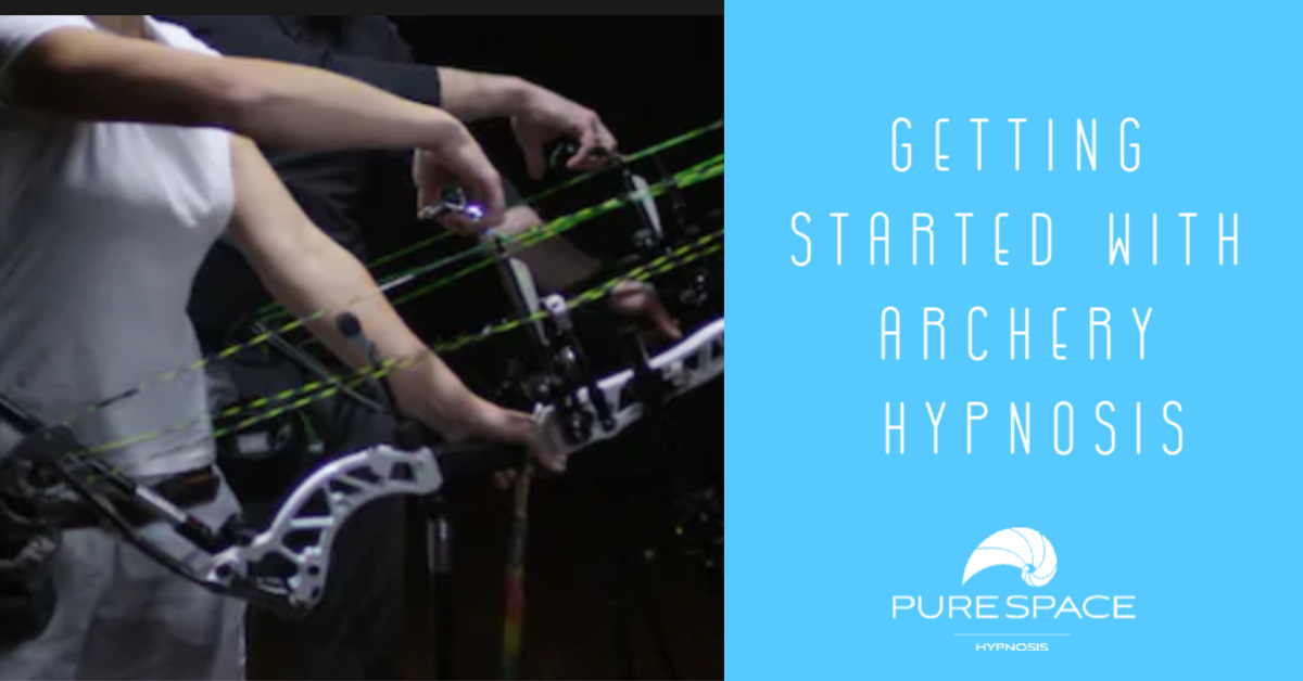 getting-started-with-archery-hypnosis-archery-new-jersey-flemington-bethlehem-online.png