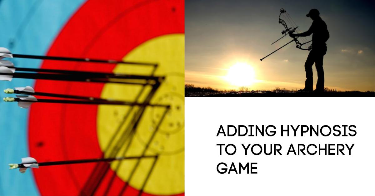 adding-hypnosis-archery-new-jersey-flemington-bethlehem-online.png