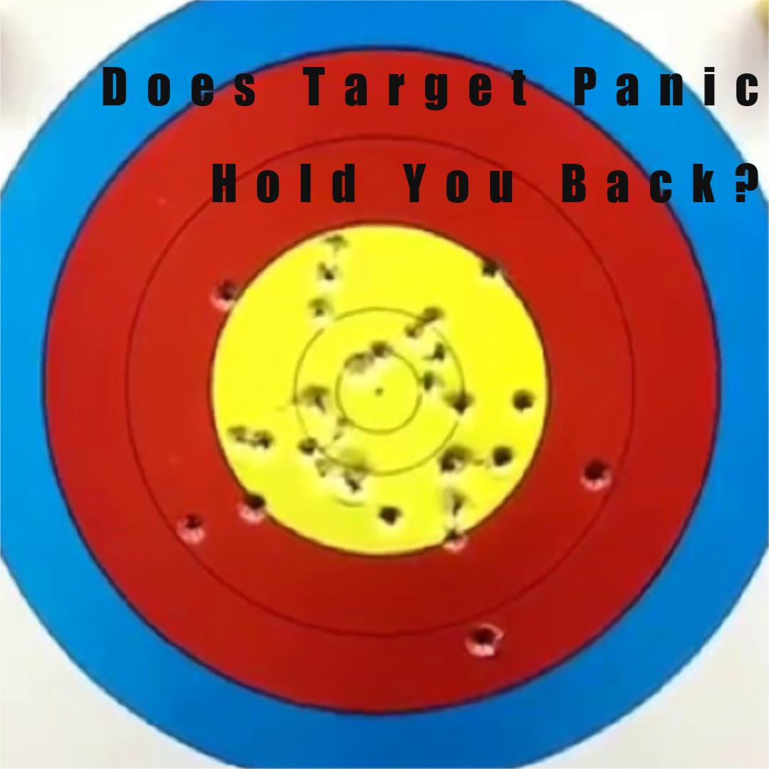 target-panic-archery-hypnosis-flemington-bethlehem-online.png