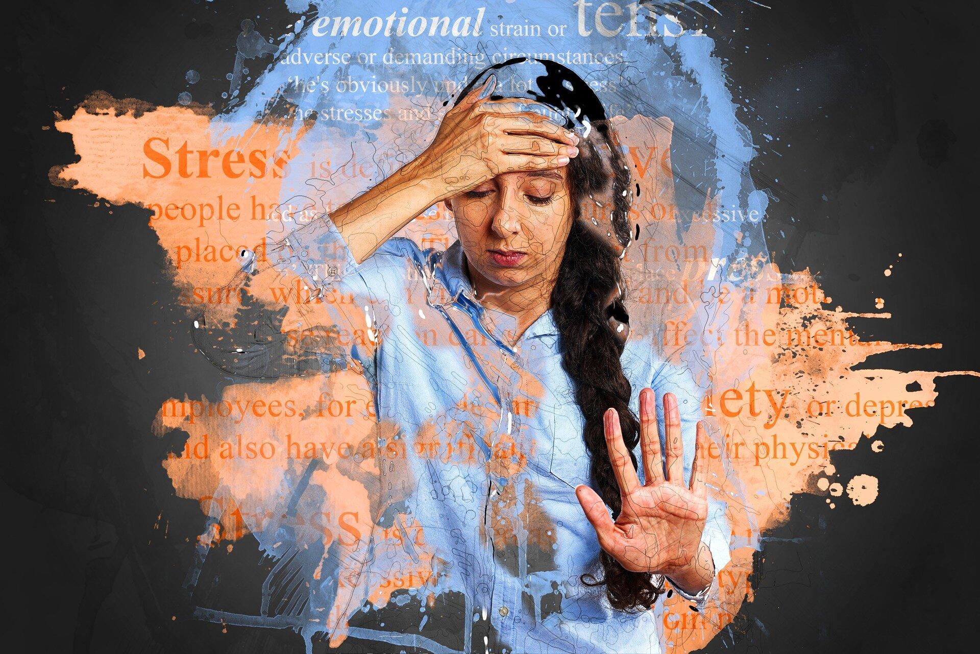 anxiety-treatment-flemington-hunterdon-county-bethlethem-pure-space-hypnosis