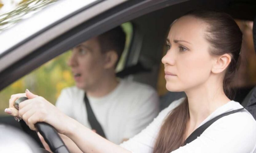 driving-anxiety-hypnosis-flemington-bethlehem-hunterdon-county.jpeg