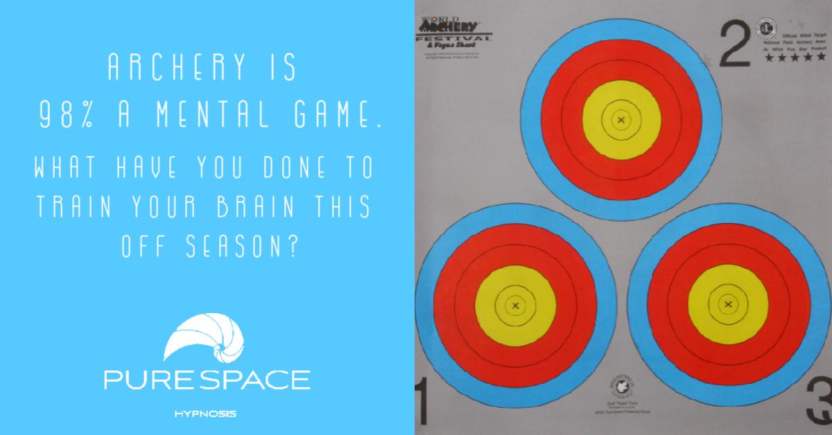 archery-hypnosis-mental-game-flemington-new-jersey.png