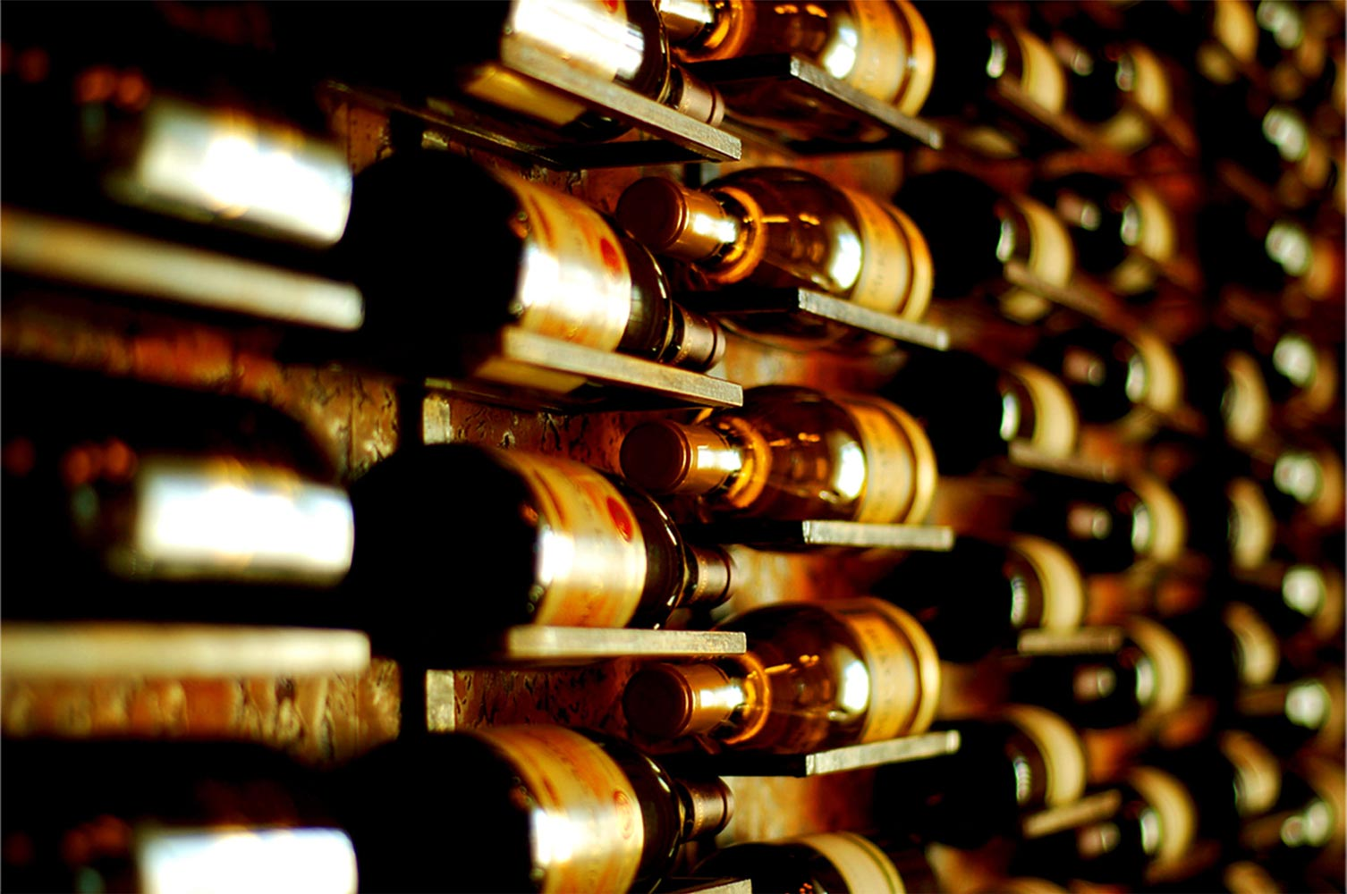 best-guided-tour-in-rome-Wine-tasting-experience-bottle.jpg