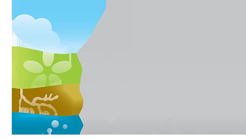 Camp Fircom