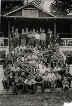 History_3_1920s.jpg