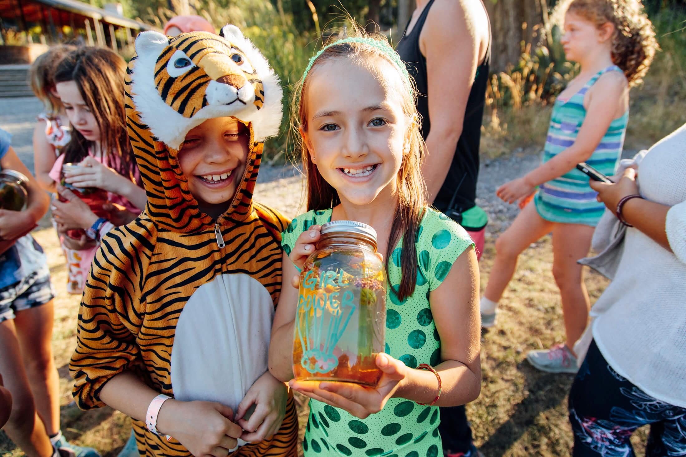 Summer Camp_Kids_24.jpg