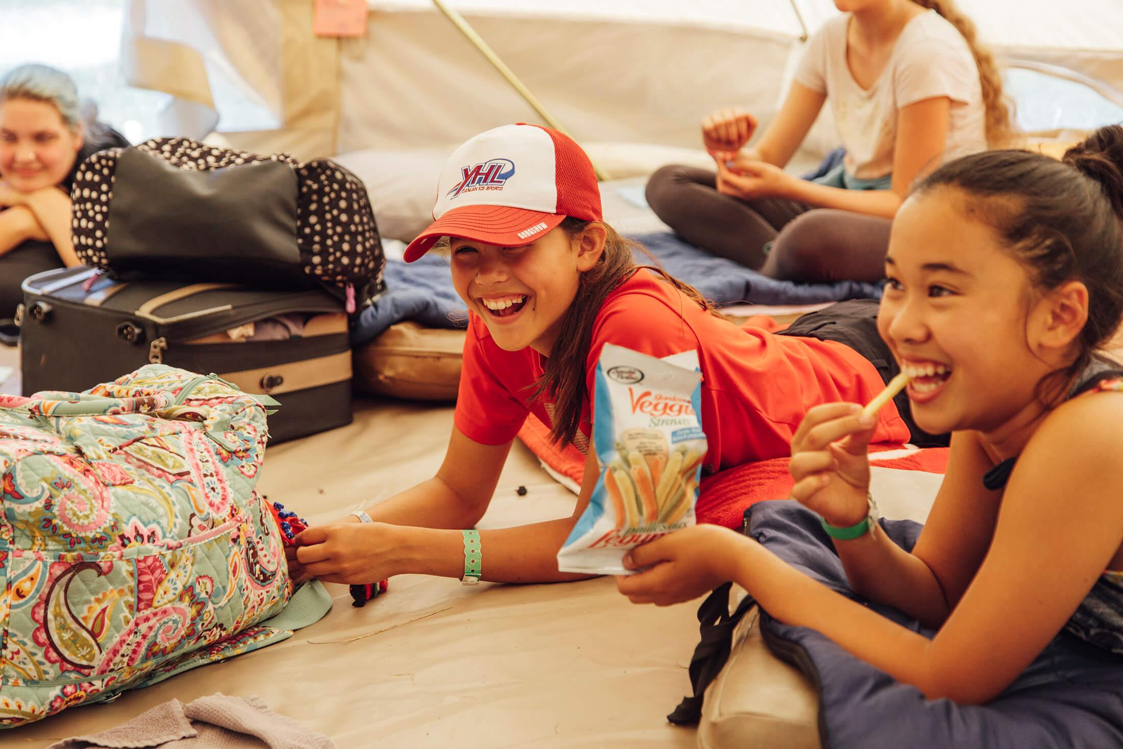 Summer Camp_Kids_28.jpg