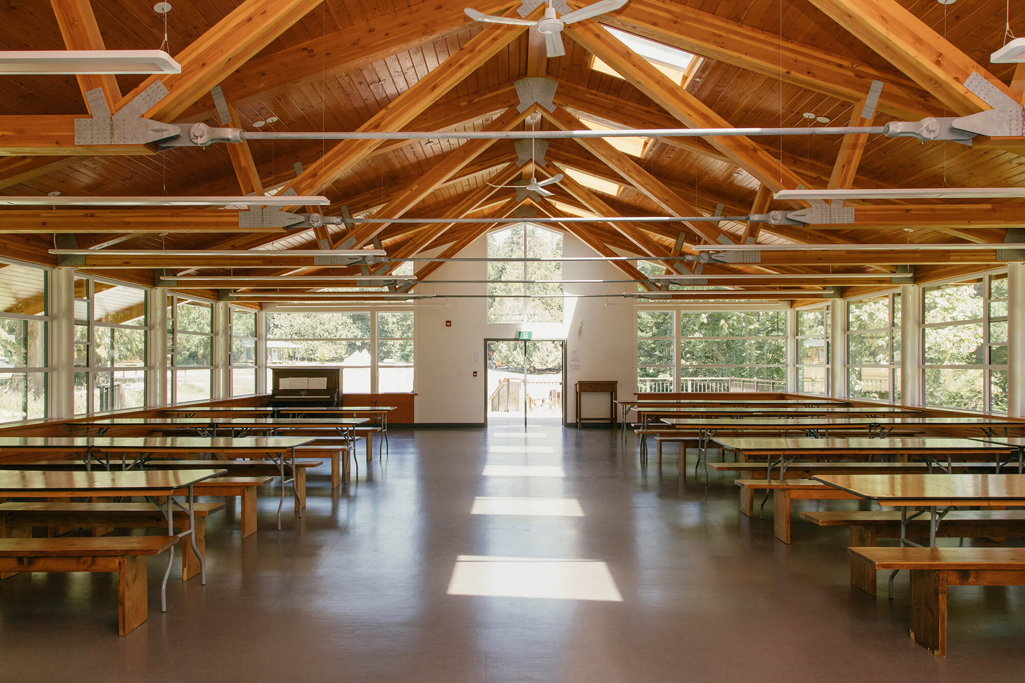 Grounds_Dining Hall_1.jpg