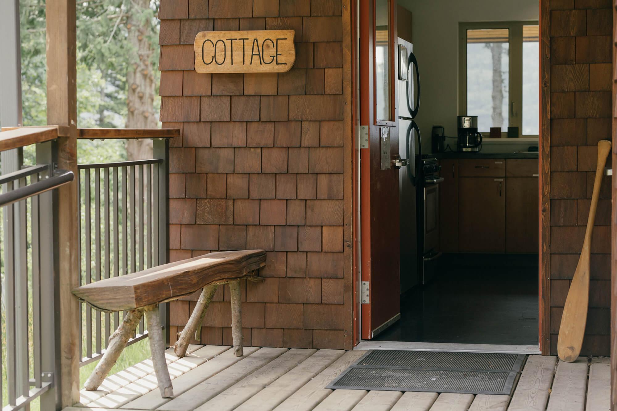 Accom_Cottage_9.jpg