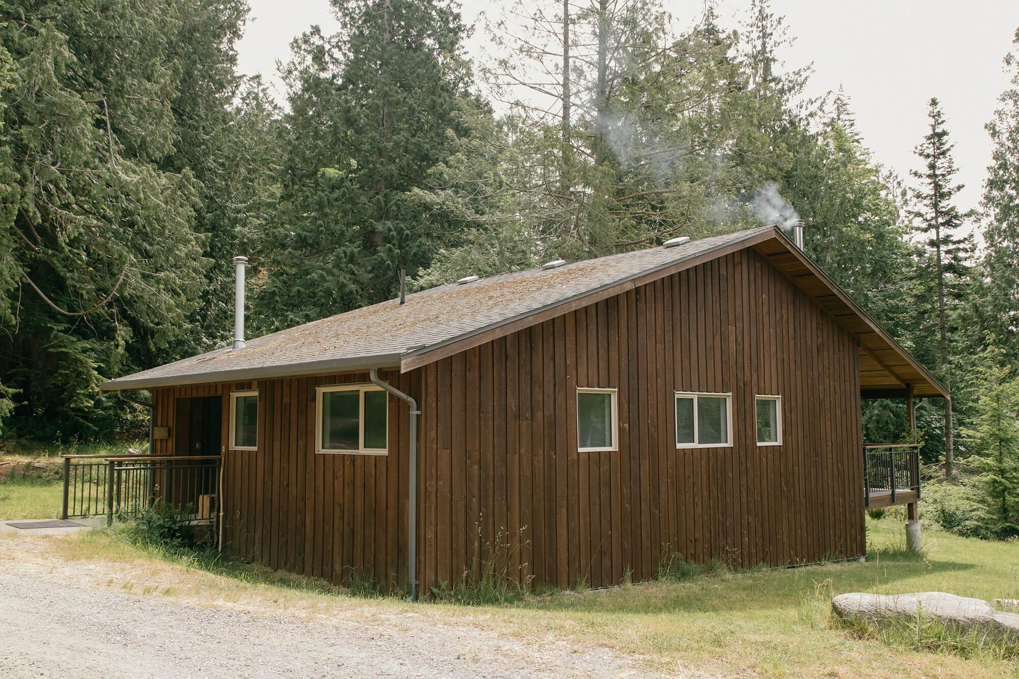 Accom_Farmhouse_1.jpg