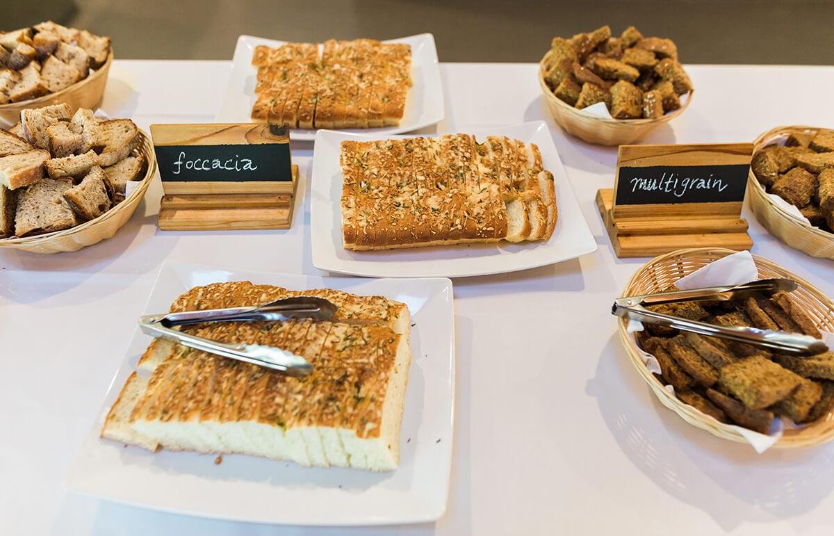 Food_4_Jennifer Picard.jpg