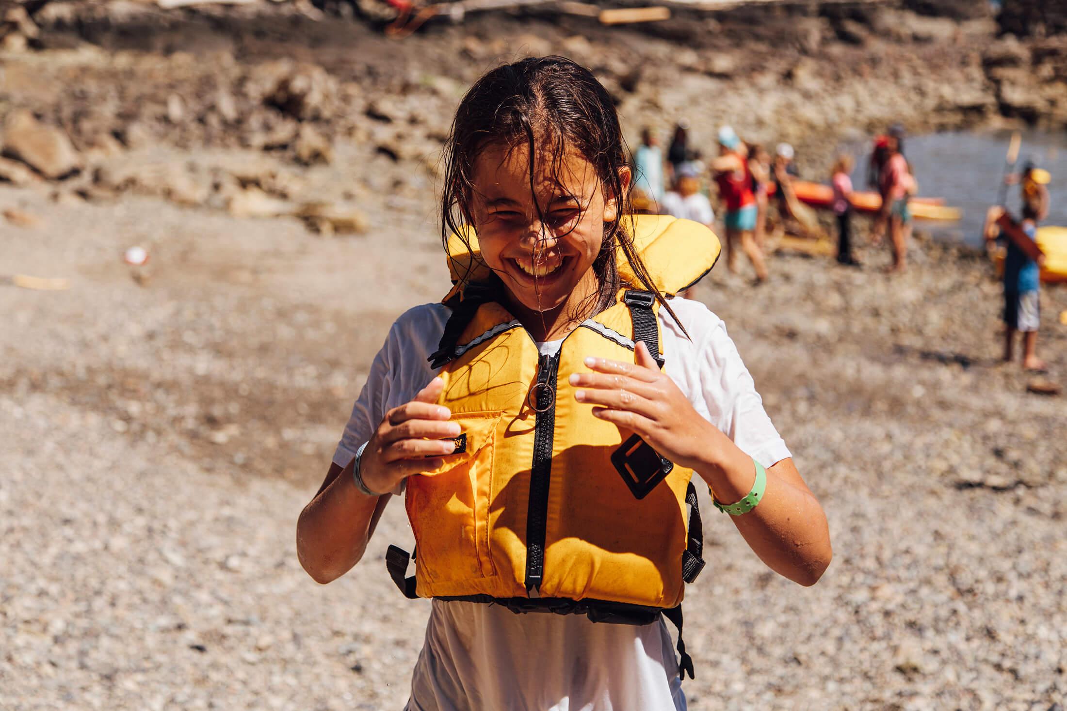 Summer Camp_Kids_26.jpg