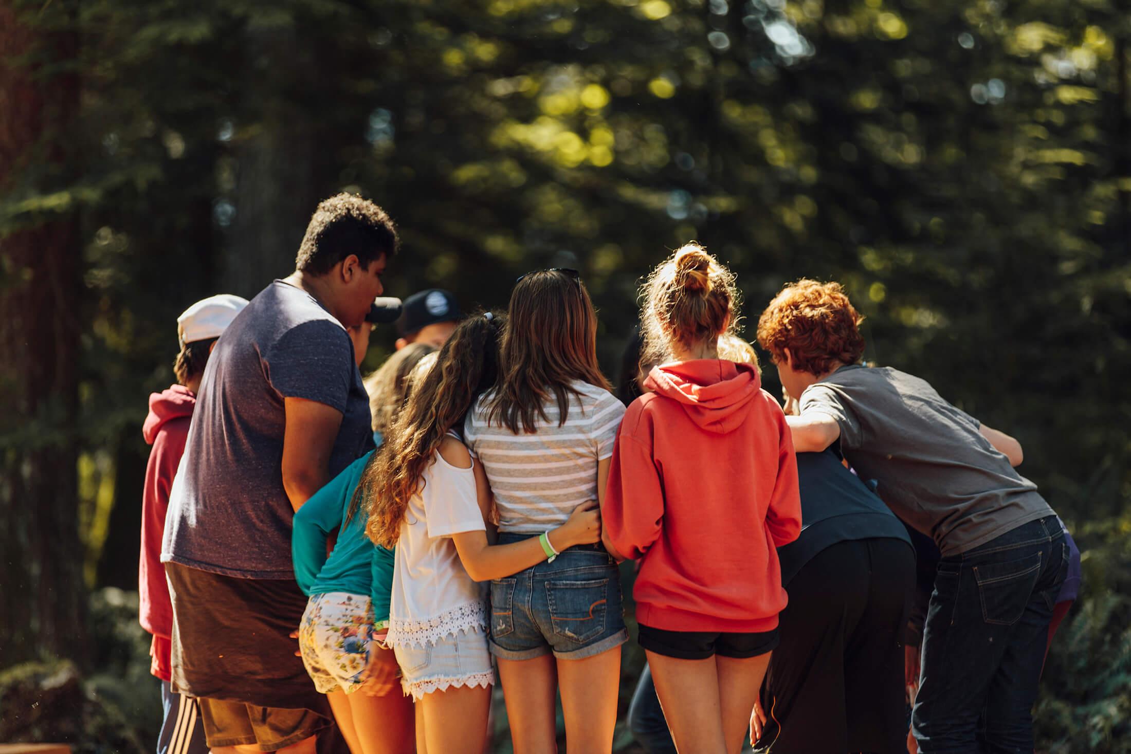 Summer Camp_Polairs_2.jpg