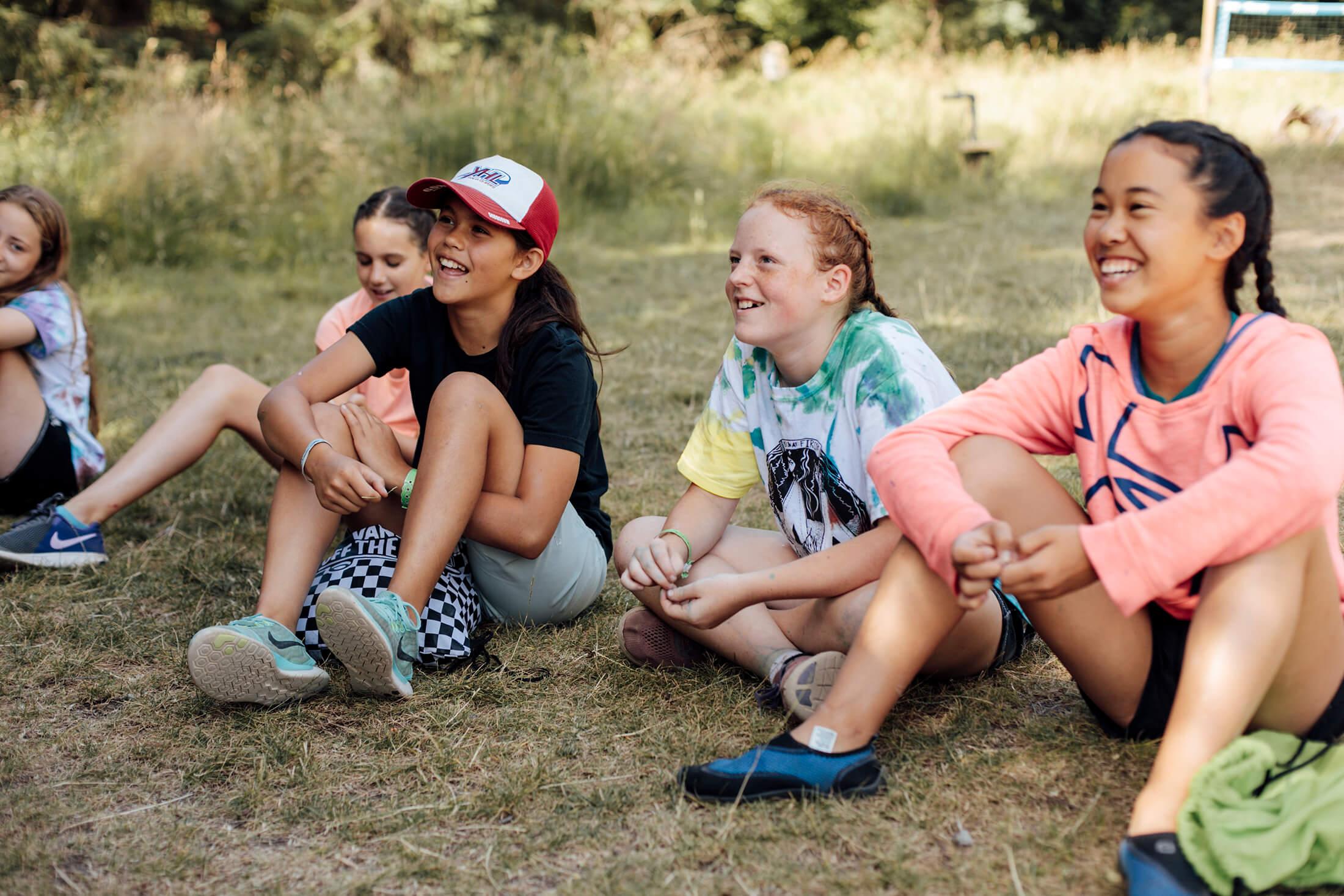 Summer Camp_Kids_17.jpg