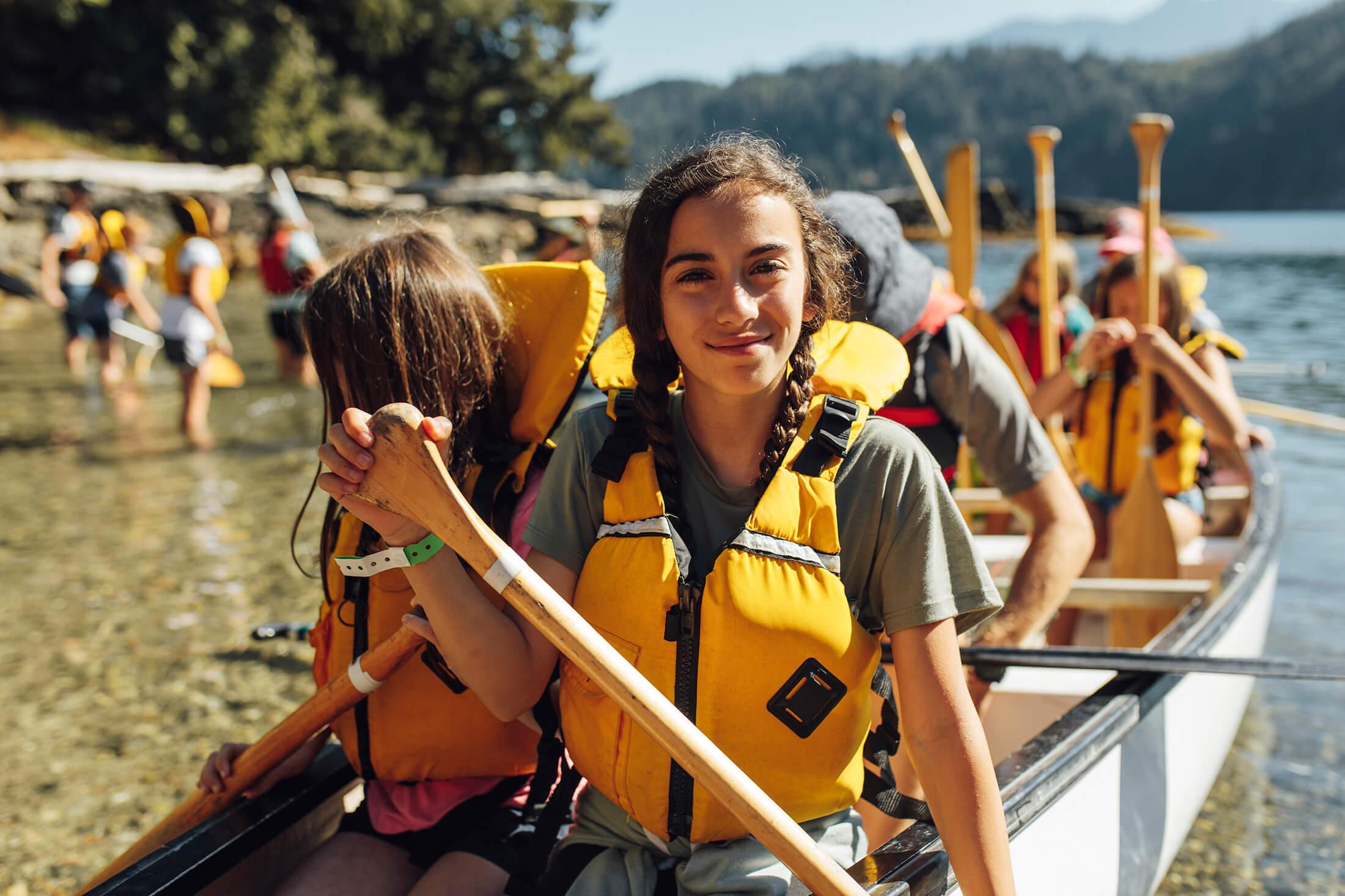 Summer Camp_Kids_3.jpg