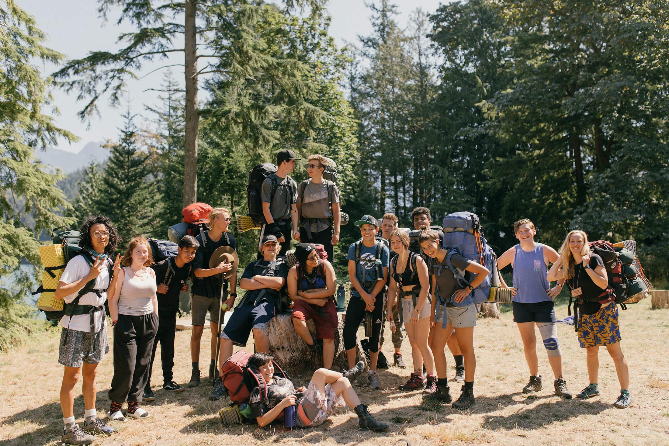 Summer Camp_Polaris_3.jpg