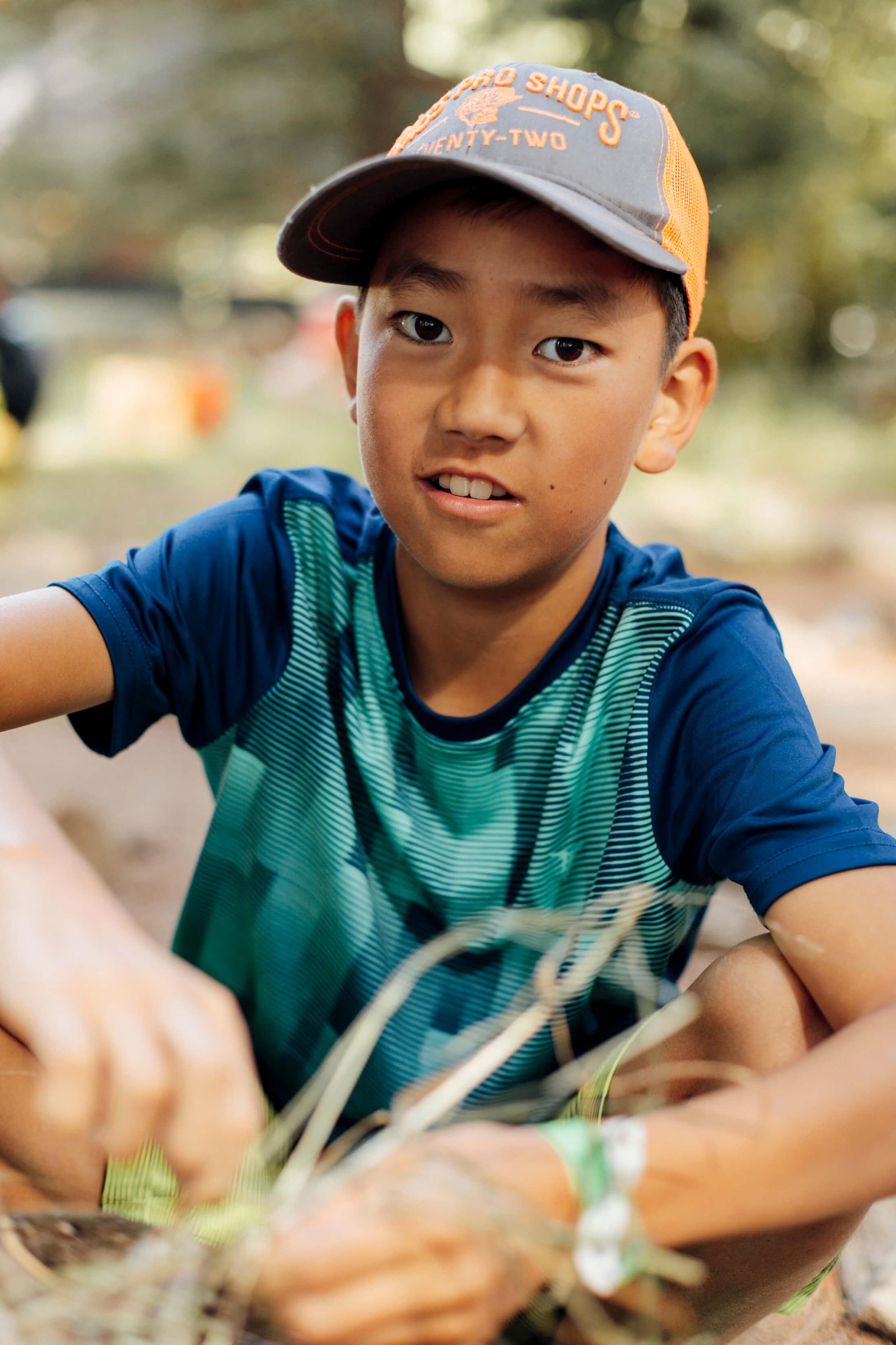 Summer Camp_Kids_12.jpg