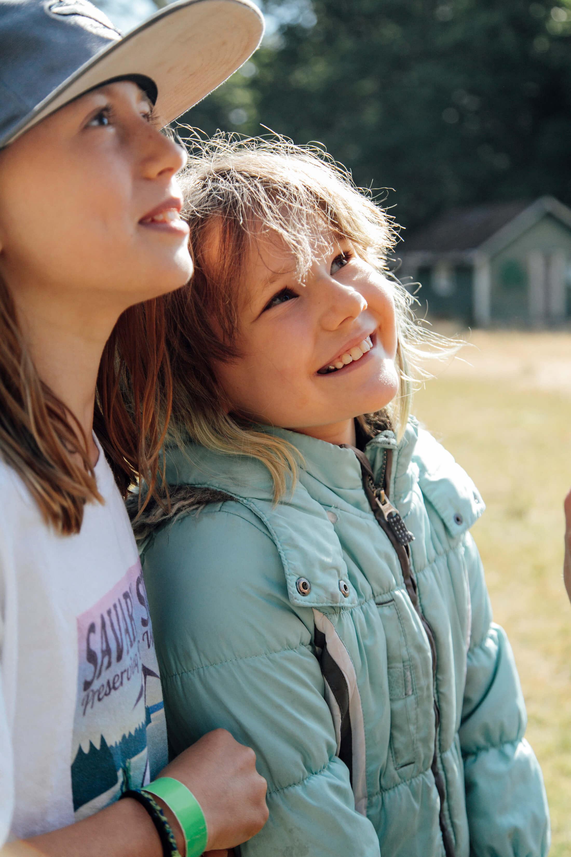 Summer Camp_Kids_15.jpg