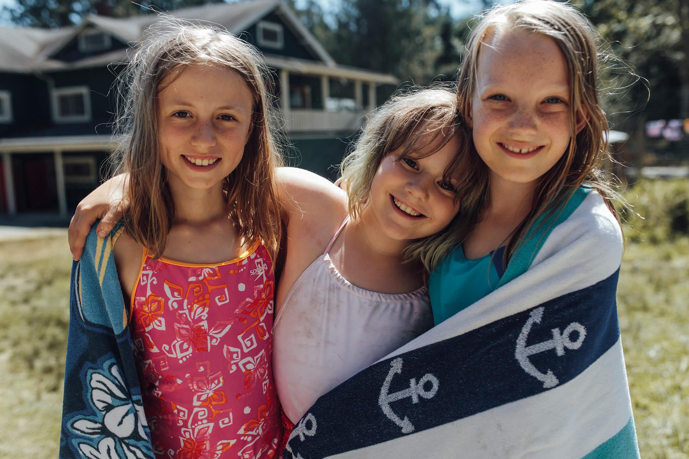 Summer Camp_Kids_29.jpg