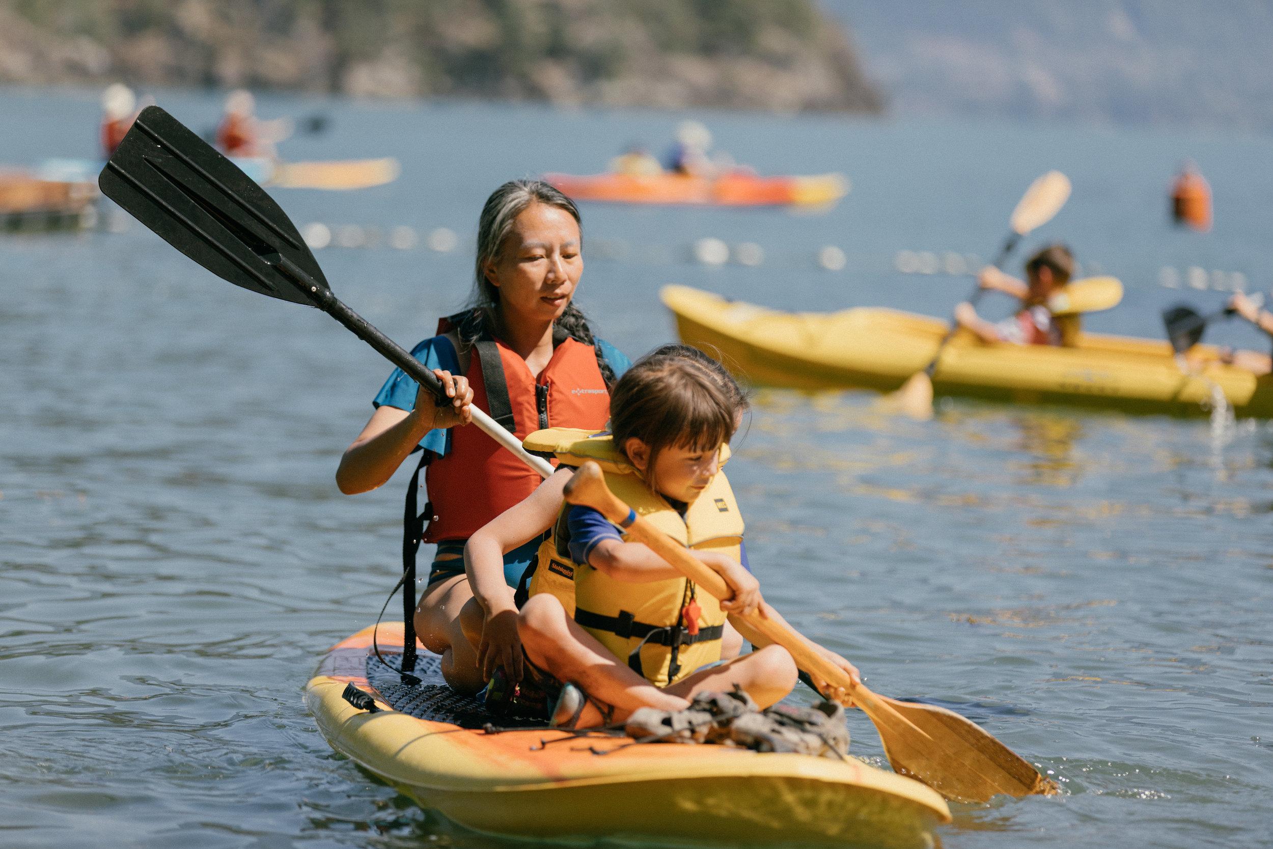 Summer Camp_Family Camp_6.jpg