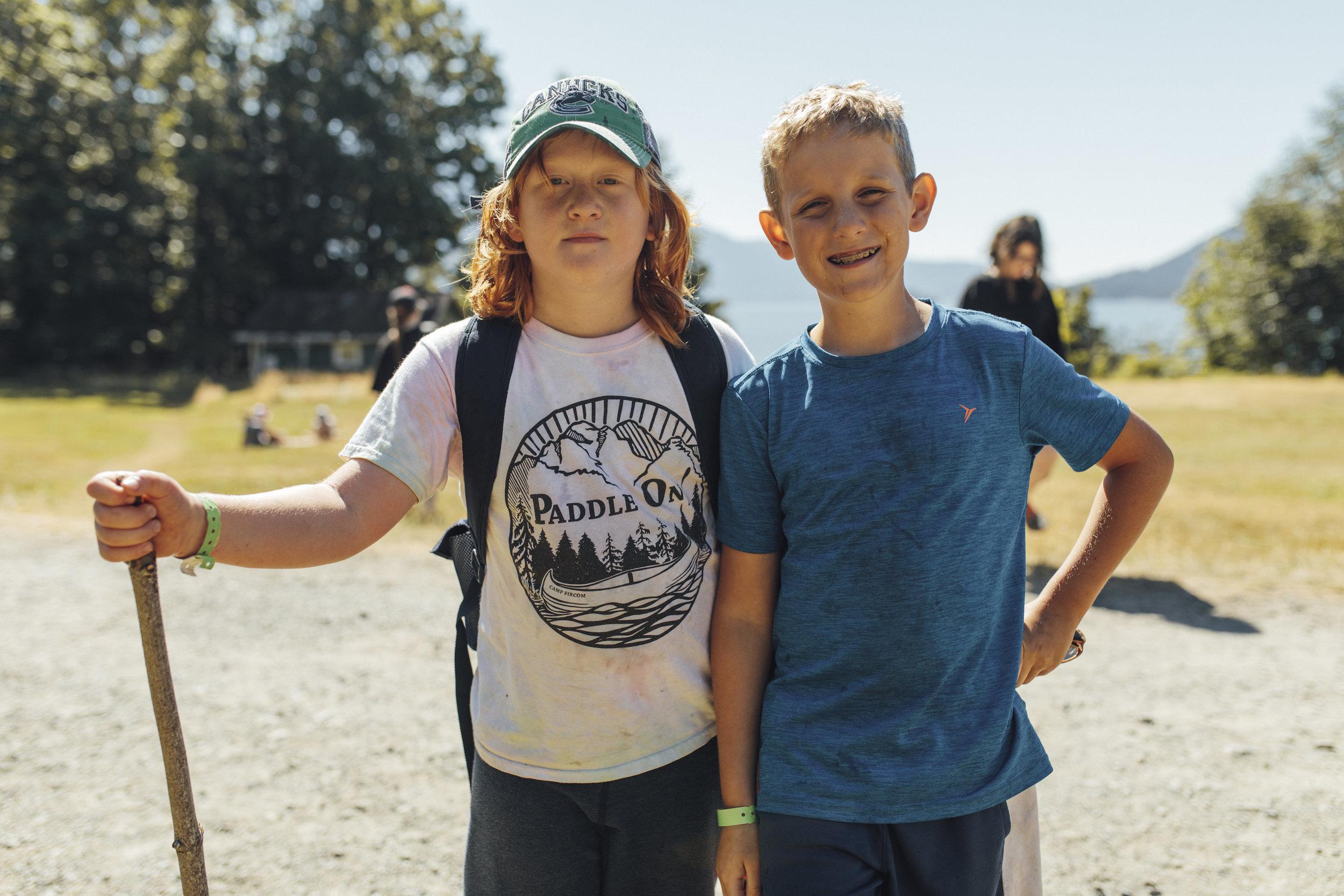 Summer Camp_Intermediates_6.jpg