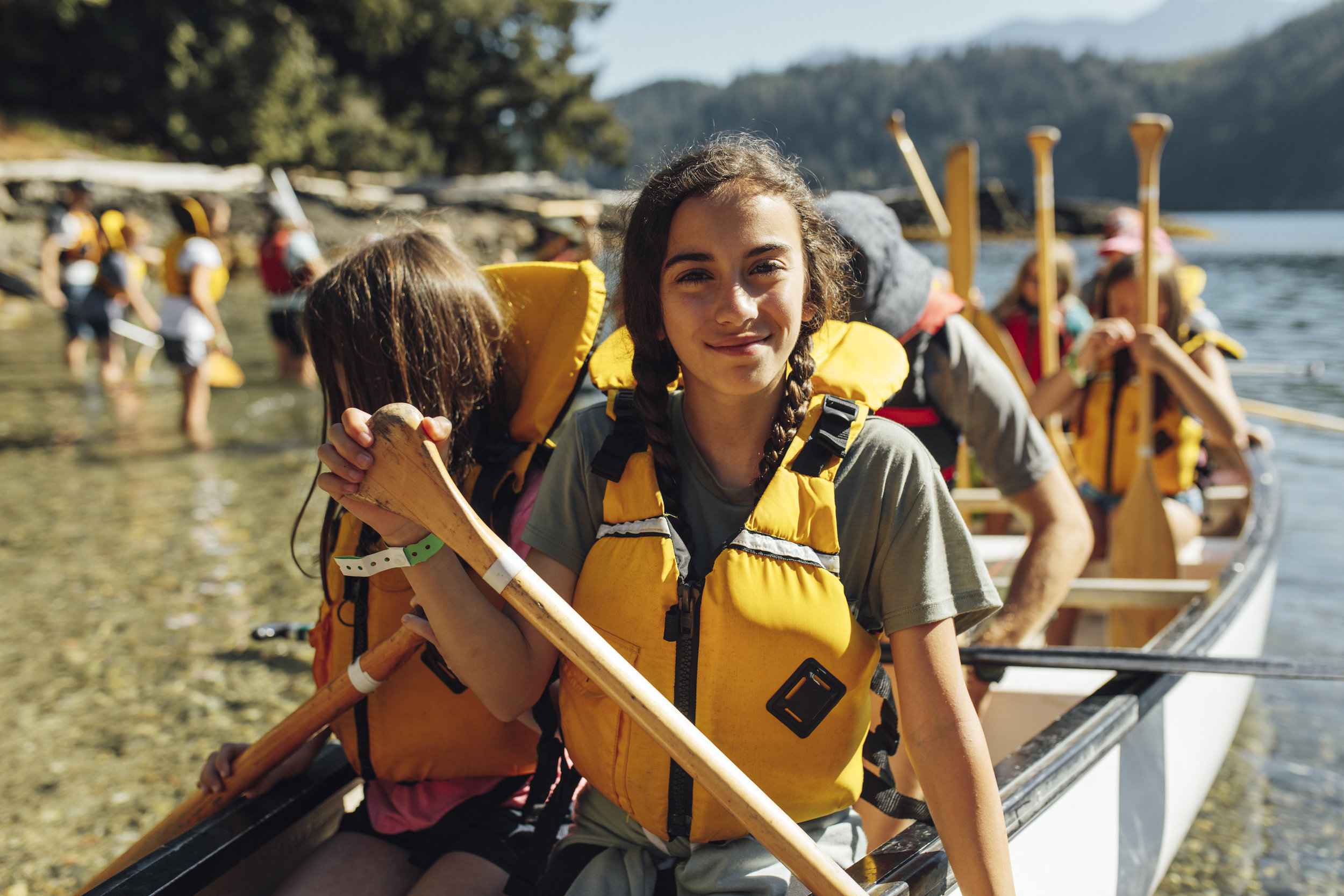 Summer Camp_Intermediates_12.jpg