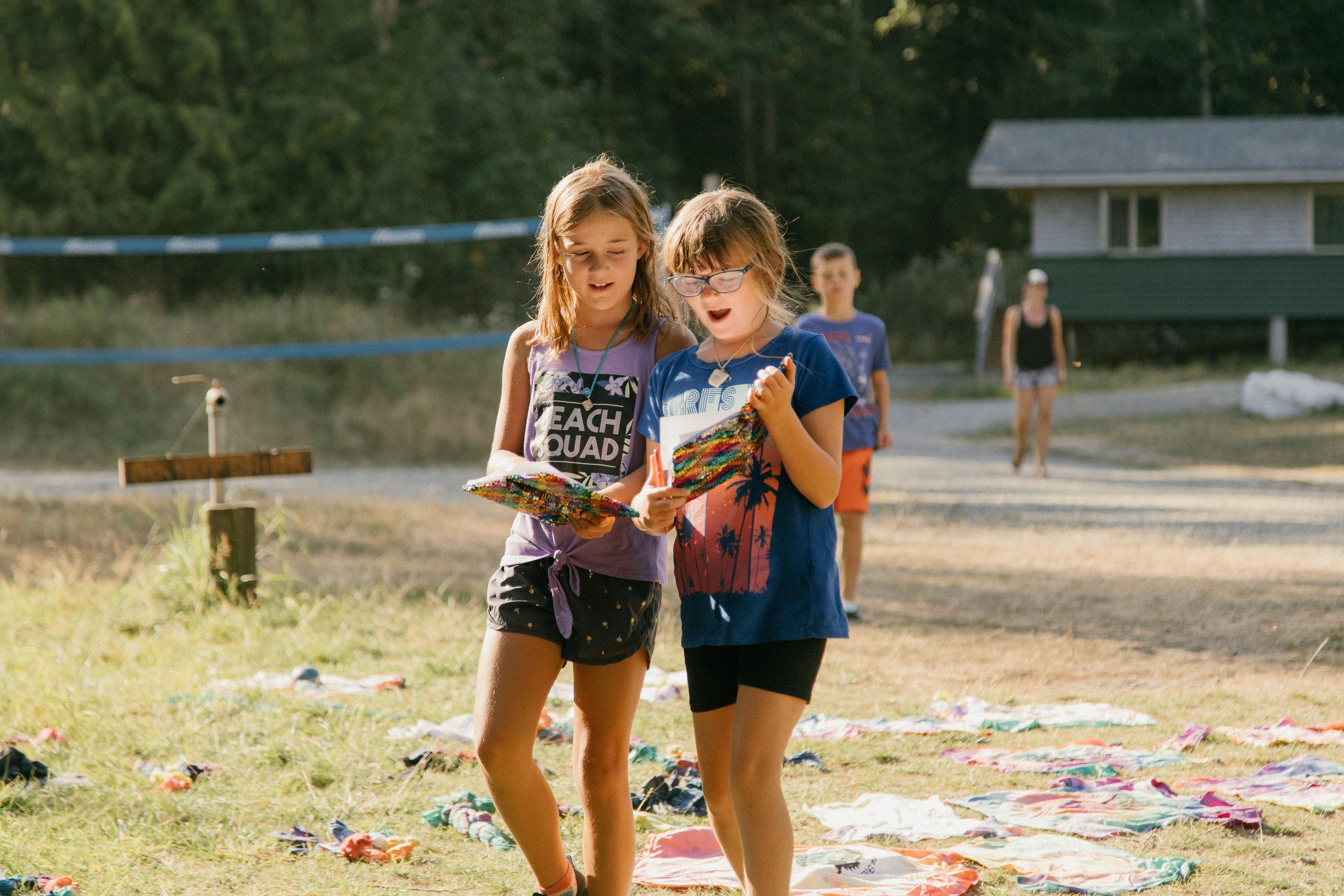 Summer Camp_Juniors_10.jpg