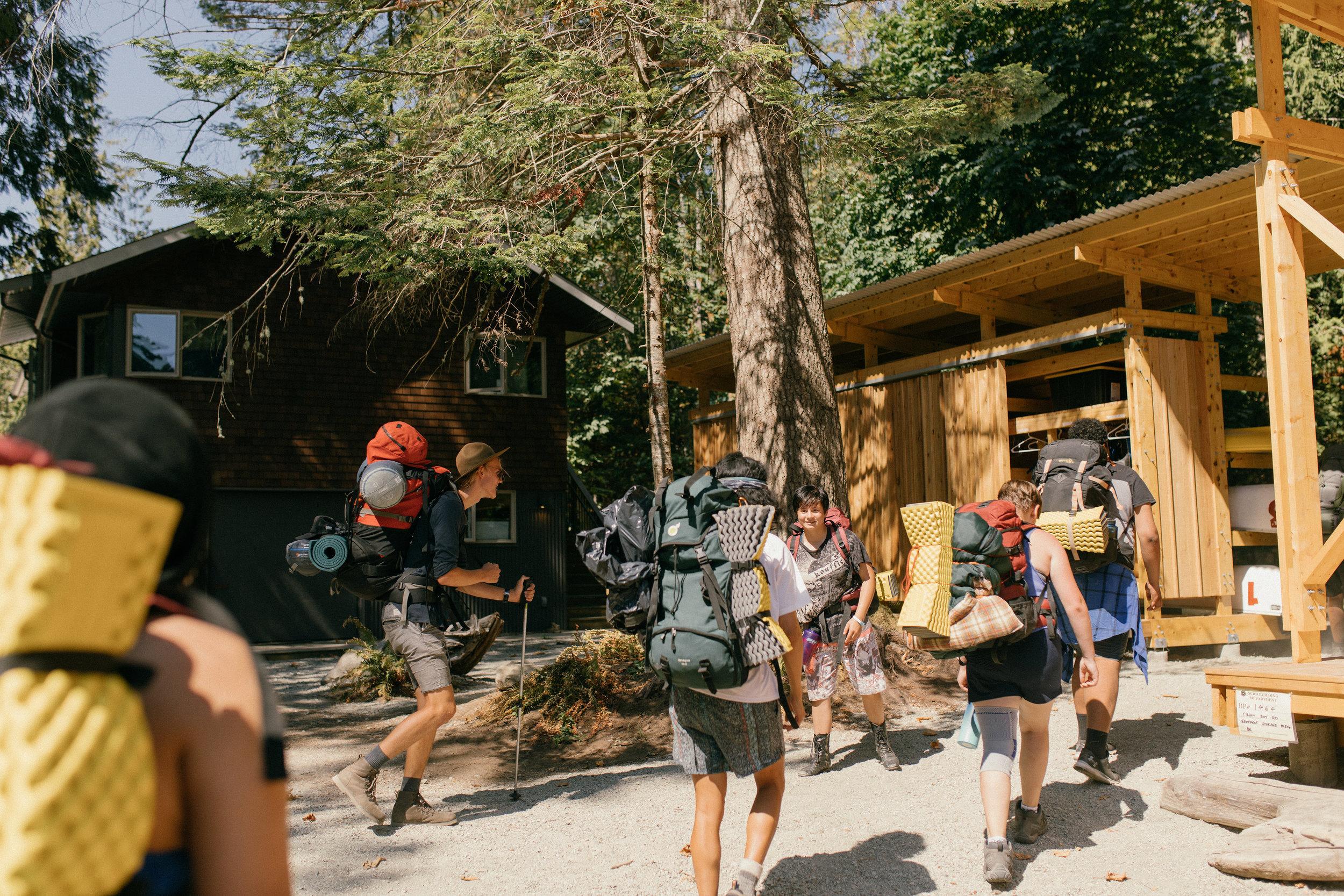 Summer Camp_Polaris 1_5.jpg