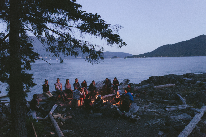 Summer Camp_Polaris 1_8.jpg