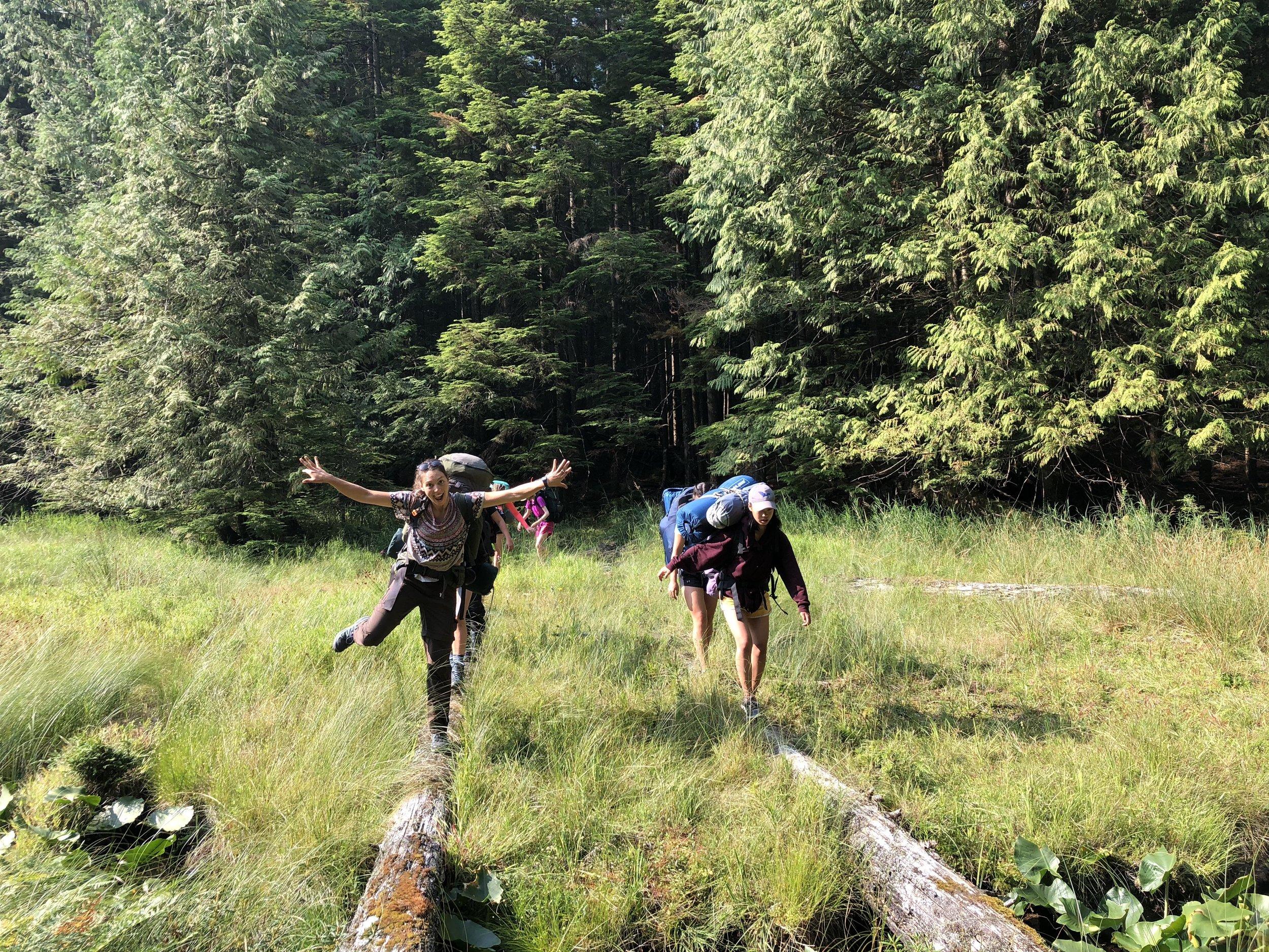 Summer Camp_Polaris 2_3.jpg