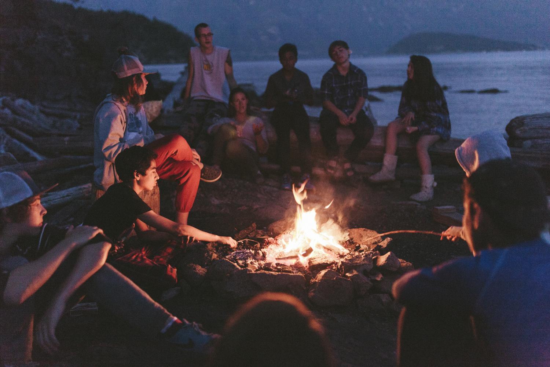 Summer Camp_Polaris Canoe_3.jpg