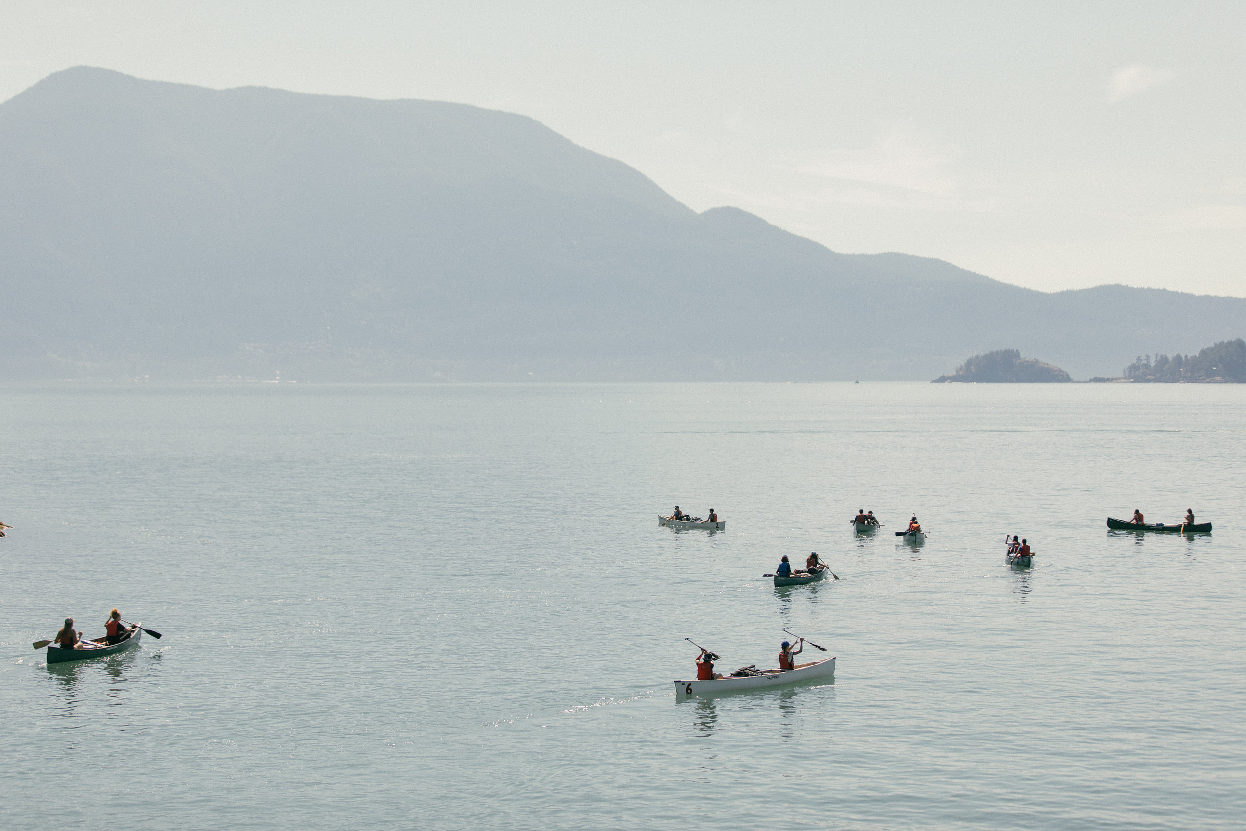 Summer Camp_Polaris Canoe_4.jpg