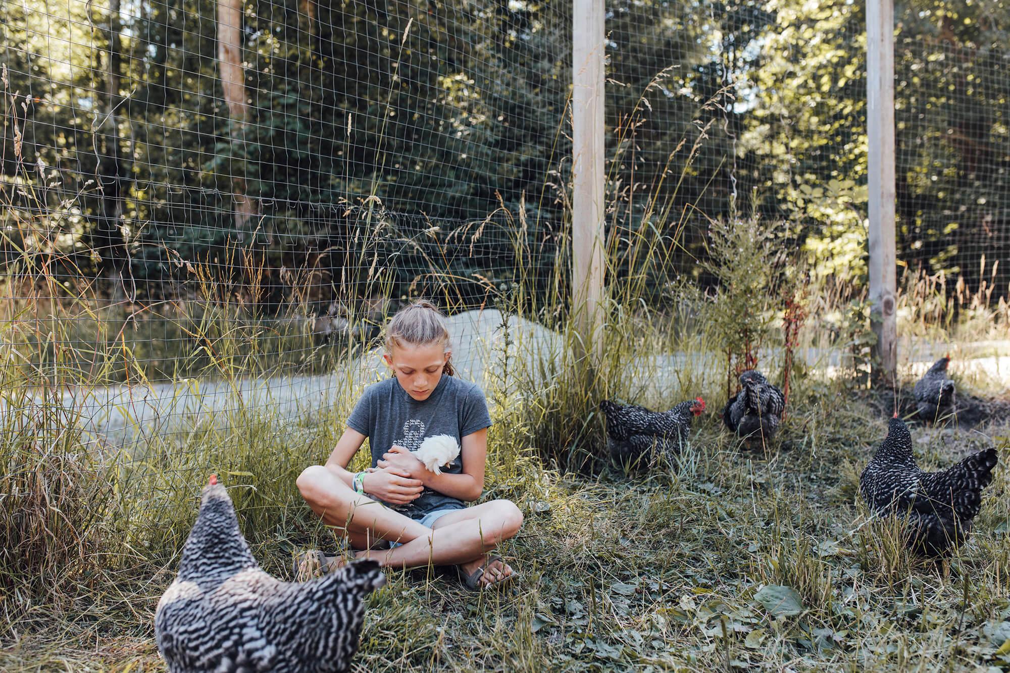 Activities_Chickens.jpg