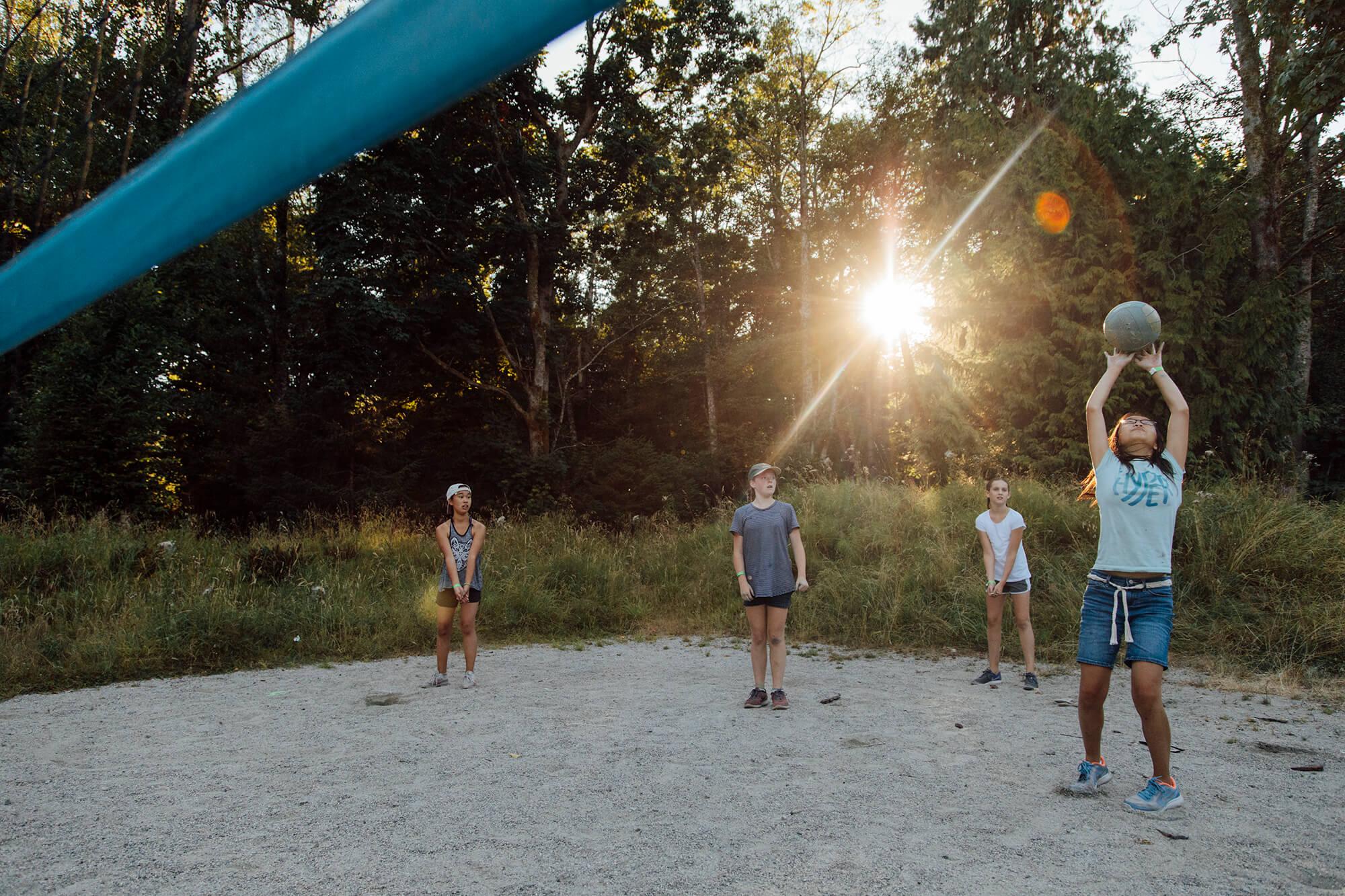 Activities_Volleyball.jpg