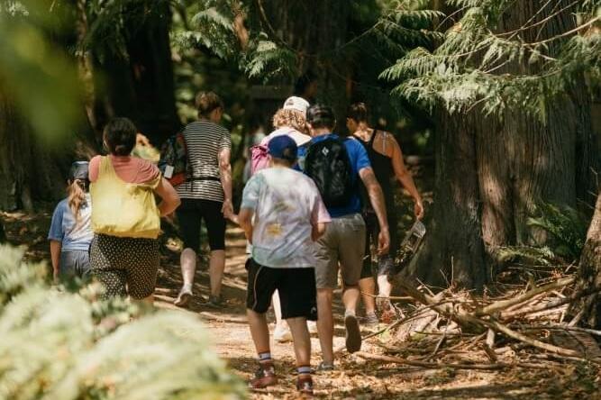 Summer+Camp_Polaris+2_5WEBSITE+READY.jpg