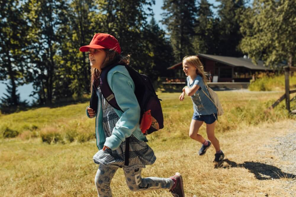 Summer Camp_Juniors_1WEBSITE READY.jpg