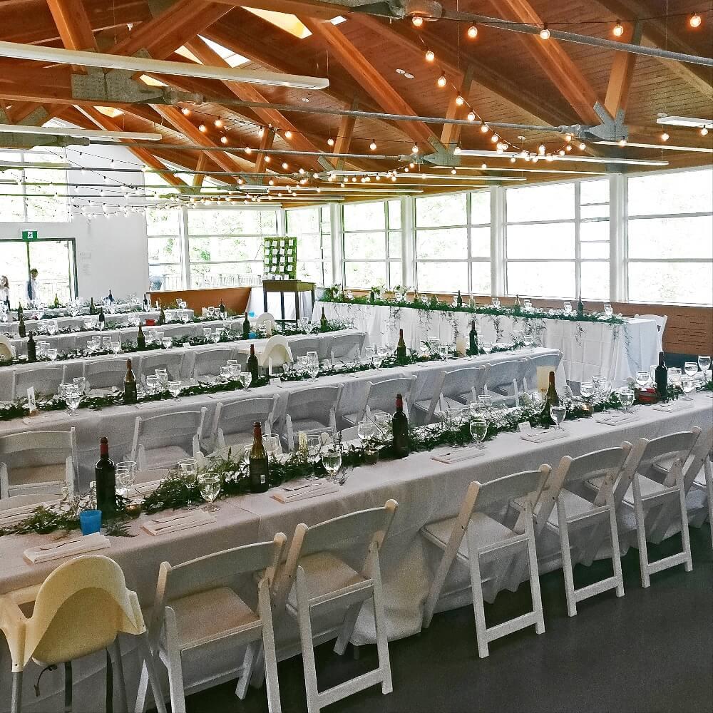 Wedding3 (1).jpg