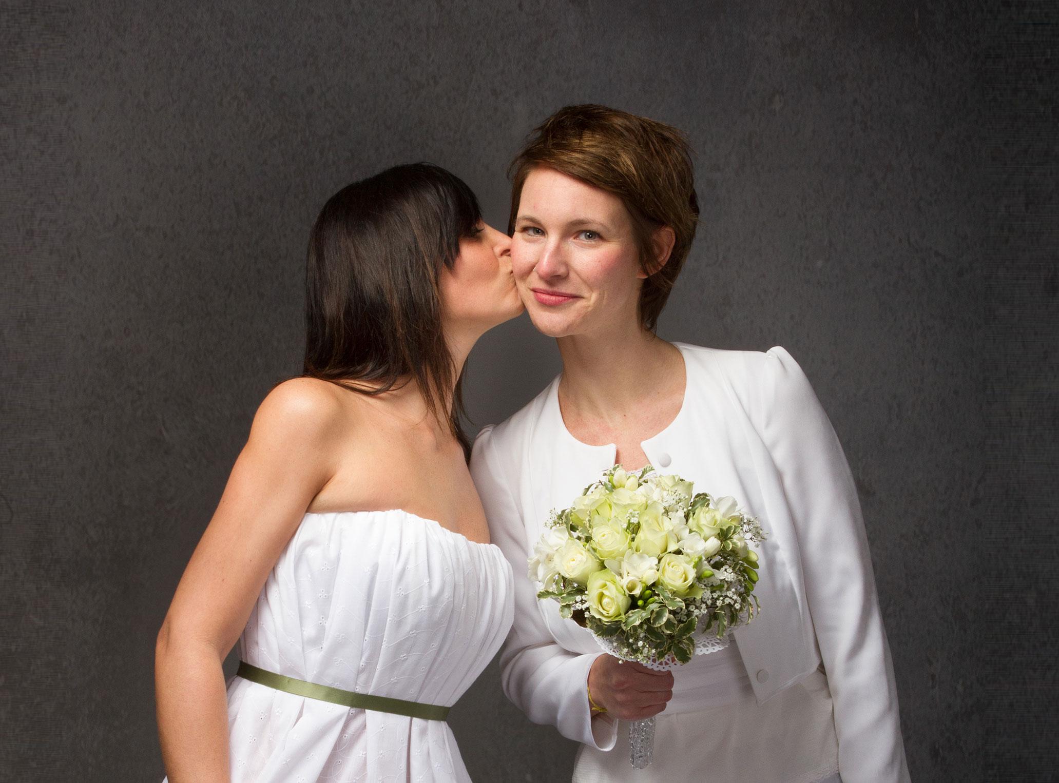 lkm-same-sex-marriages-sm.jpg