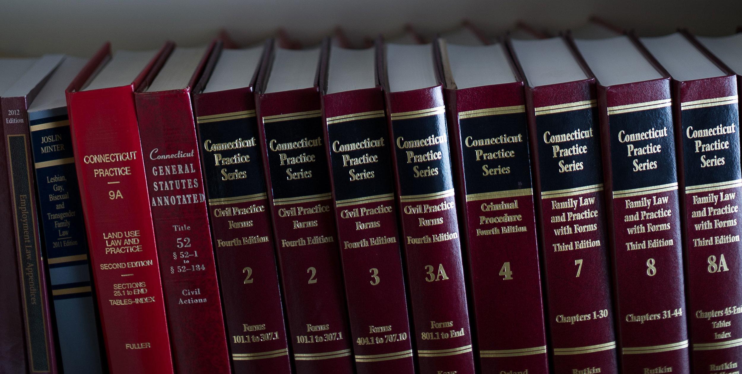 red-law-books-lkm.jpg